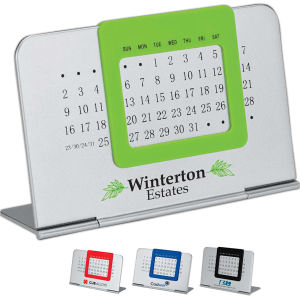 Promotional Desk Calendars-VS2800