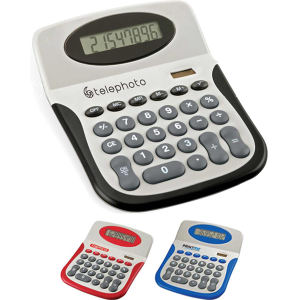 Promotional Measuring Tools-GA1017