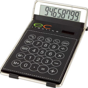 Promotional Measuring Tools-GA1013