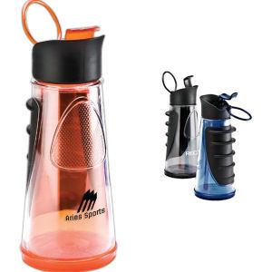 Promotional Bottle Holders-KW1201