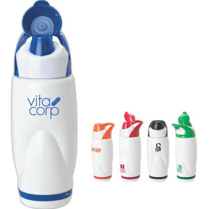 Promotional Sports Bottles-KW2600