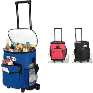 Promotional Picnic Coolers-GR4702