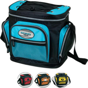 Promotional Picnic Coolers-GR4401