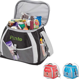 Promotional Picnic Coolers-GR4402