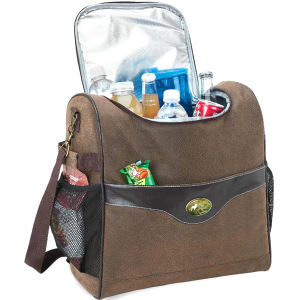 Promotional Picnic Coolers-GR4404