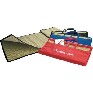 eco-Lifestyle™ - Beach mat,