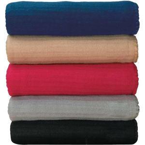 Promotional Blankets-GR5102