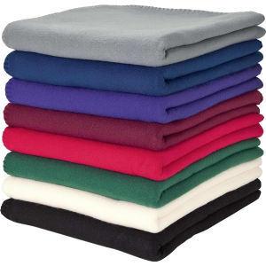 Promotional Blankets-GR5108