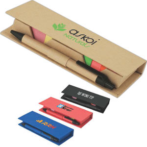 Promotional Rulers/Yardsticks, Measuring-VS2509