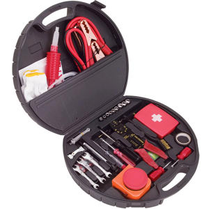 Promotional Tool Kits-GT5012