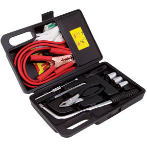 Promotional Emergency Equipment-GT5014
