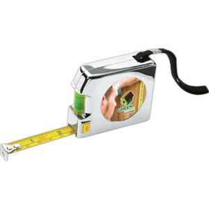 Promotional Tape Measures-GM3100