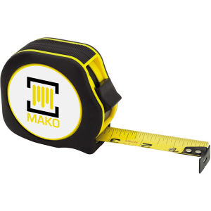 Promotional Tape Measures-GC049