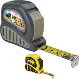 Promotional Tape Measures-GC090