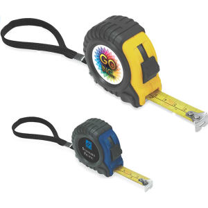 Promotional Tape Measures-GM3000