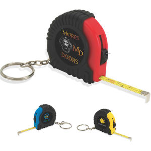 Promotional Tape Measures-VM2000