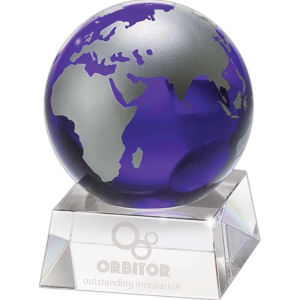 Promotional Globes-CA3301
