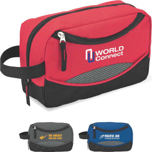 Promotional Travel Kits-KB9200