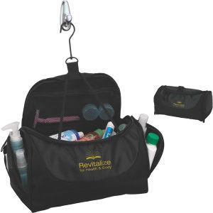 Promotional Travel Kits-KP8202