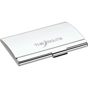 Promotional Card Cases-EB1006