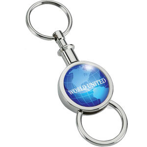Promotional Key Reels-EK2003