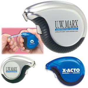 Promotional Tape Measures-PL-0155