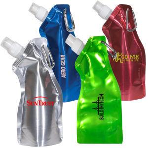 Promotional Sports Bottles-PL-3878