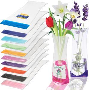 Promotional Vases-PL-4101