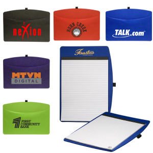 Promotional Memo Holders-PL-4256