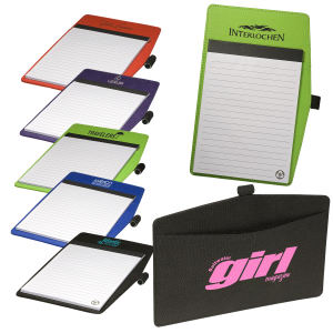 Promotional Memo Holders-PL-4257