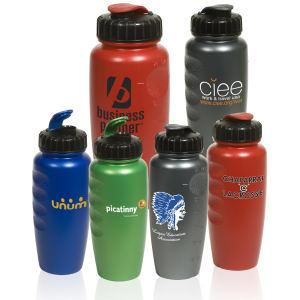 Promotional Sports Bottles-PL-4293