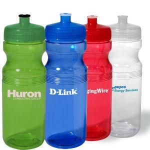 Promotional Sports Bottles-PL-0562