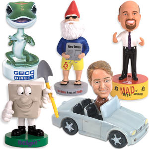 Promotional Executive Toys/Games-PL-9000