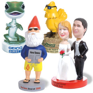 Promotional Executive Toys/Games-PL-9100