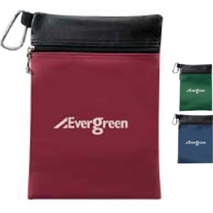 Promotional Golf Ditty Bags-60281