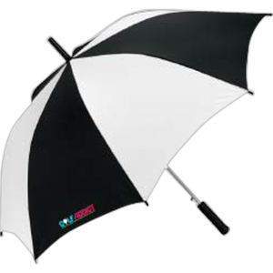 Promotional Golf Umbrellas-61179