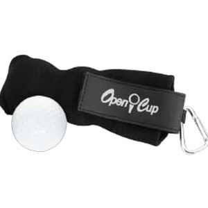 Promotional Ball Holders-61621