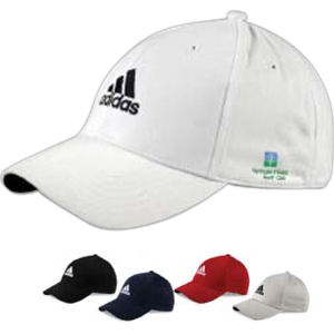 Promotional Golf Caps-61688
