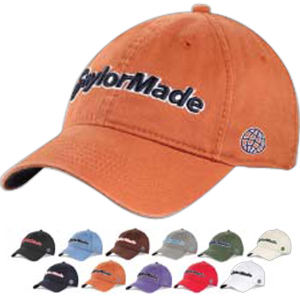 Promotional Golf Caps-61692