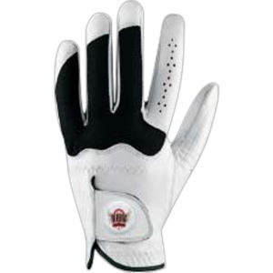 Promotional Golf Gloves-61814