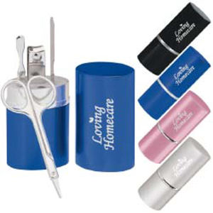 Promotional Skin & Nail Care-20071