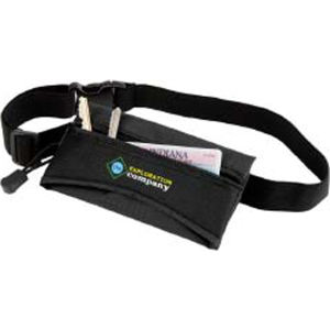 Promotional Vinyl ID Pouch/Holders-40614