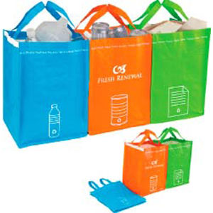 Promotional Recycling Aids-15466