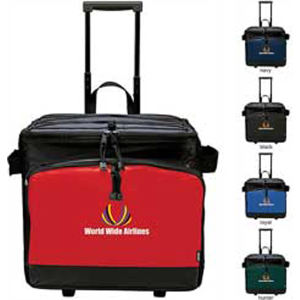 Promotional Picnic Coolers-45010