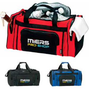 Promotional Gym/Sports Bags-45016
