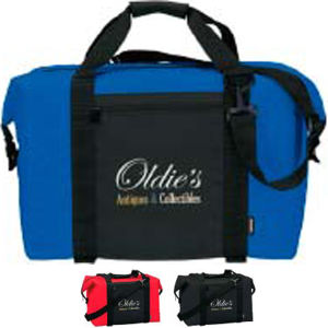 Promotional Picnic Coolers-45039