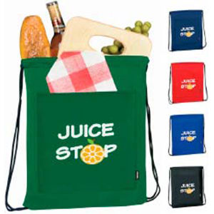 Promotional Picnic Coolers-45335
