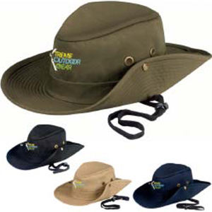 Promotional Bucket/Safari/Aussie Hats-45345
