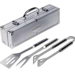 Promotional Barbeque Accessories-61938