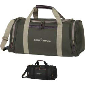 Promotional Gym/Sports Bags-AP6590
